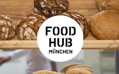 FoodHub München – der Mitmach-Supermarkt